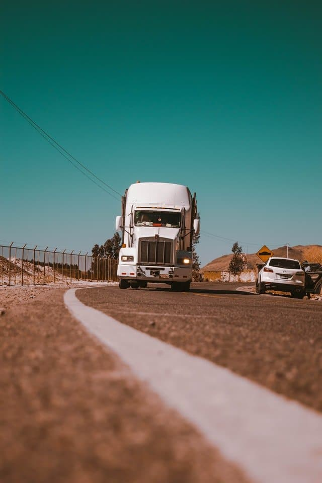 Canada is getting ready for the ELD mandate