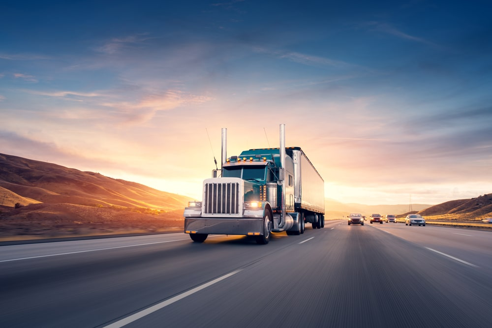 Benefits on AI powered dash cams for vehicle fleets and trucking business